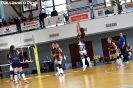 U12 PALLAVOLO PINÉ - PALLAVOLO C9 ARANCIO 10-mar-2019-125