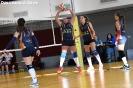 U12 PALLAVOLO PINÉ - PALLAVOLO C9 ARANCIO 10-mar-2019-126