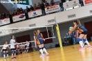 U12 PALLAVOLO PINÉ - PALLAVOLO C9 ARANCIO 10-mar-2019-136