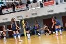 U12 PALLAVOLO PINÉ - PALLAVOLO C9 ARANCIO 10-mar-2019-139