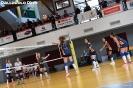 U12 PALLAVOLO PINÉ - PALLAVOLO C9 ARANCIO 10-mar-2019-140