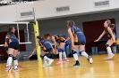 U12 PALLAVOLO PINÉ - PALLAVOLO C9 ARANCIO 10-mar-2019-142