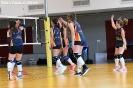 U12 PALLAVOLO PINÉ - PALLAVOLO C9 ARANCIO 10-mar-2019-146