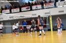 U12 PALLAVOLO PINÉ - PALLAVOLO C9 ARANCIO 10-mar-2019-156