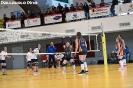 U12 PALLAVOLO PINÉ - PALLAVOLO C9 ARANCIO 10-mar-2019-158