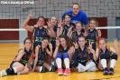 U12 PALLAVOLO PINÉ - PALLAVOLO C9 ARANCIO 10-mar-2019-183