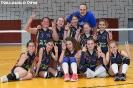 U12 PALLAVOLO PINÉ - PALLAVOLO C9 ARANCIO 10-mar-2019-184