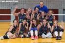 U12 PALLAVOLO PINÉ - PALLAVOLO C9 ARANCIO 10-mar-2019-185