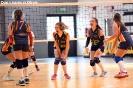 U12 PALLAVOLO PINÉ - PALLAVOLO C9 ARANCIO 10-mar-2019-25