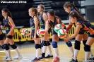 U12 PALLAVOLO PINÉ - PALLAVOLO C9 ARANCIO 10-mar-2019-8