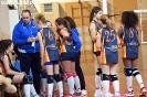 U12 PALLAVOLO PINÉ - PREDAIA 27-gen-2019-27