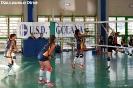 U12 PALLAVOLO PINÉ - VIGOLANA 09-dic-2018-11