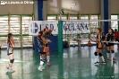 U12 PALLAVOLO PINÉ - VIGOLANA 09-dic-2018-16