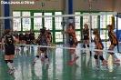 U12 PALLAVOLO PINÉ - VIGOLANA 09-dic-2018-26