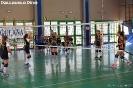 U12 PALLAVOLO PINÉ - VIGOLANA 09-dic-2018-30