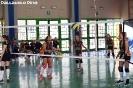 U12 PALLAVOLO PINÉ - VIGOLANA 09-dic-2018-35