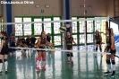 U12 PALLAVOLO PINÉ - VIGOLANA 09-dic-2018-36