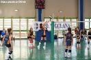 U12 PALLAVOLO PINÉ - VIGOLANA 09-dic-2018-42