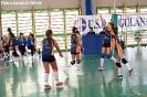 U12 PALLAVOLO PINÉ - VIGOLANA 09-dic-2018-56