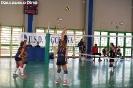 U12 PALLAVOLO PINÉ - VIGOLANA 09-dic-2018-58