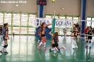 U12 PALLAVOLO PINÉ - VIGOLANA 09-dic-2018-60