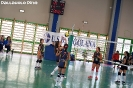 U12 PALLAVOLO PINÉ - VIGOLANA 09-dic-2018-65