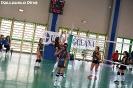 U12 PALLAVOLO PINÉ - VIGOLANA 09-dic-2018-66