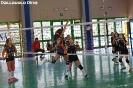 U12 PALLAVOLO PINÉ - VIGOLANA 09-dic-2018-67