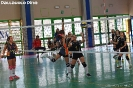 U12 PALLAVOLO PINÉ - VIGOLANA 09-dic-2018-68