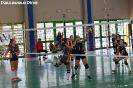 U12 PALLAVOLO PINÉ - VIGOLANA 09-dic-2018-69