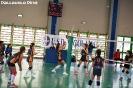 U12 PALLAVOLO PINÉ - VIGOLANA 09-dic-2018-74