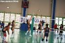 U12 PALLAVOLO PINÉ - VIGOLANA 09-dic-2018-75