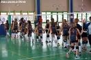 U12 PALLAVOLO PINÉ - VIGOLANA 09-dic-2018-90