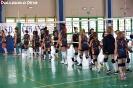 U12 PALLAVOLO PINÉ - VIGOLANA 09-dic-2018-91