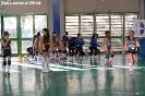 U12 PALLAVOLO PINÉ - VIGOLANA 09-dic-2018-9
