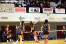 U12 PALLAVOLO PINÉ - VIGOLANA 10-feb-2019-138