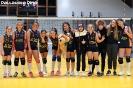 U12 PALLAVOLO PINÉ - VIGOLANA 10-feb-2019-1