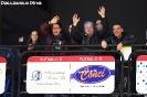 U12 PALLAVOLO PINÉ - VIGOLANA 10-feb-2019-85