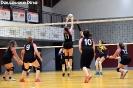 U18 PALLAVOLO PINÉ - BERSNTOL 23-mag-2019-101