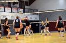 U18 PALLAVOLO PINÉ - BERSNTOL 23-mag-2019-103