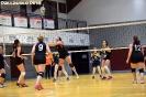 U18 PALLAVOLO PINÉ - BERSNTOL 23-mag-2019-104