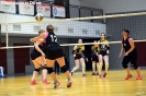 U18 PALLAVOLO PINÉ - BERSNTOL 23-mag-2019-105