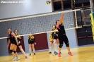 U18 PALLAVOLO PINÉ - BERSNTOL 23-mag-2019-110