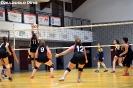 U18 PALLAVOLO PINÉ - BERSNTOL 23-mag-2019-111