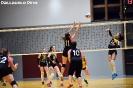 U18 PALLAVOLO PINÉ - BERSNTOL 23-mag-2019-115
