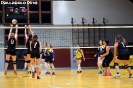 U18 PALLAVOLO PINÉ - BERSNTOL 23-mag-2019-118