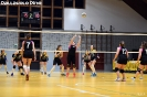 U18 PALLAVOLO PINÉ - BERSNTOL 23-mag-2019-119