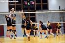 U18 PALLAVOLO PINÉ - BERSNTOL 23-mag-2019-124