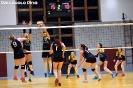 U18 PALLAVOLO PINÉ - BERSNTOL 23-mag-2019-125