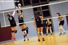 U18 PALLAVOLO PINÉ - BERSNTOL 23-mag-2019-126